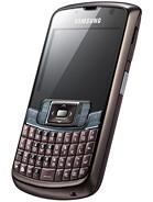 Samsung B73320 OmniaPRO
