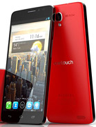 Alcatel One Touch Idol X MORE PICTURES