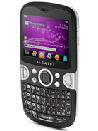alcatel Net MORE PICTURES