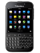 Harga HP/Tablet BlackBerry Classic