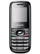 Huawei C3200 MORE PICTURES