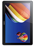 Huawei MediaPad 10 Link+ MORE PICTURES