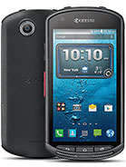 Kyocera DuraForce MORE PICTURES