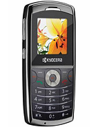 Kyocera E2500