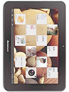 Lenovo LePad S2010