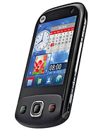 Motorola EX300