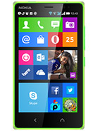 Nokia X2 Dual SIM MORE PICTURES