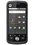 Motorola Quench XT5 XT502