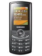 Samsung E2230