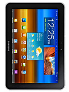 Samsung Galaxy Tab 8.9 4G P7320T