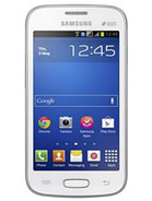 Samsung Galaxy Star Pro S7260 MORE PICTURES