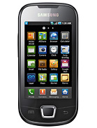Samsung I5800 Galaxy 3