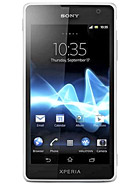 Harga HP Sony Xperia GX SO-04D