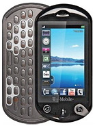 T-Mobile Vibe E200