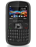 alcatel OT-585 MORE PICTURES