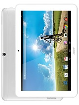 Acer Iconia Tab A3-A20 MORE PICTURES