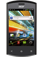 Acer Liquid Express E320