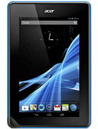 Acer Iconia Tab B1-A71