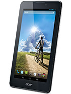 Acer Iconia Tab 7 A1-713HD MORE PICTURES