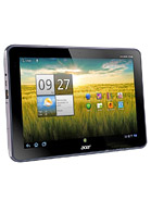 Acer Iconia Tab A701 MORE PICTURES