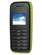Alcatel OT-102