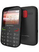 alcatel 2000 MORE PICTURES