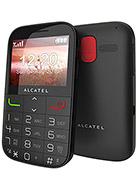 Alcatel 2000