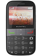 Alcatel 20.01 MORE PICTURES