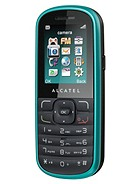 Alcatel OT-303