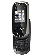 Alcatel OT-383