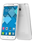 Alcatel One Touch Pop C9 MORE PICTURES
