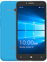 alcatel Fierce XL (Windows) MORE PICTURES
