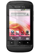 Alcatel OT-918