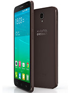 Alcatel One Touch Idol 2 MORE PICTURES
