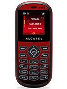 Alcatel OT-209