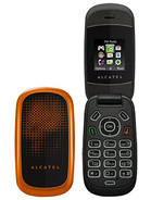 Alcatel OT-223