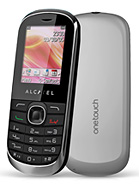 unlock alcatel OT-330 free