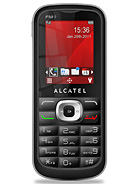 Alcatel OT-506