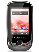 alcatel OT-602 MORE PICTURES