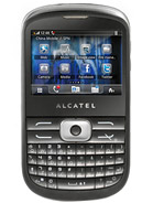Alcatel OT-819 Soul