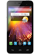 Alcatel One Touch Star MORE PICTURES height=260