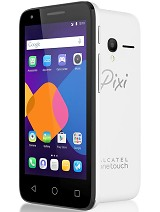 alcatel Pixi 3 (4) MORE PICTURES