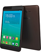 alcatel Pixi 8 MORE PICTURES