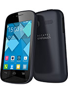 Alcatel Pop C1 MORE PICTURES