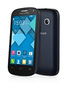 Alcatel Pop C3 MORE PICTURES