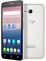 alcatel Pop 3 (5.5) MORE PICTURES