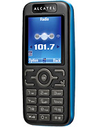 Alcatel OT-S215A