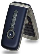 Alcatel OT-V607A