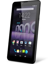 unlock Allview AX4 Nano Plus free