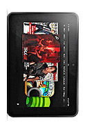 Amazon Kindle Fire HD 8.9 MORE PICTURES
